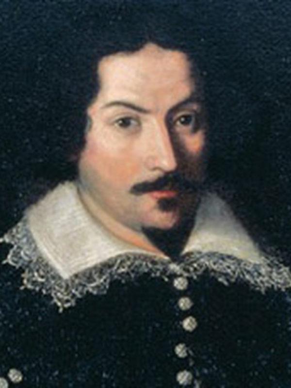 Carlo Maderno Architect